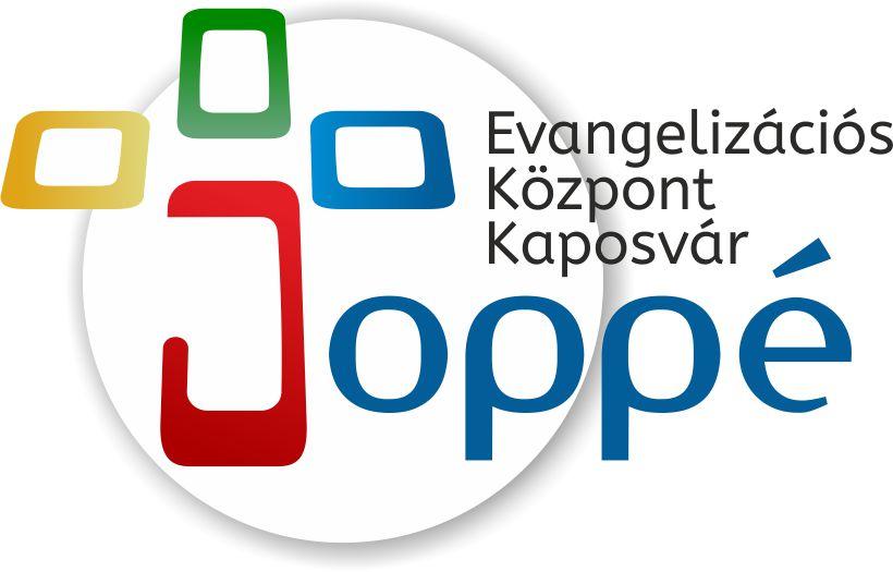 Joppé logo