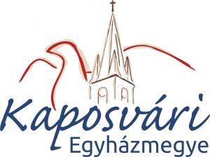 Egyházmegye logo